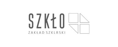 Zakład Szklarski